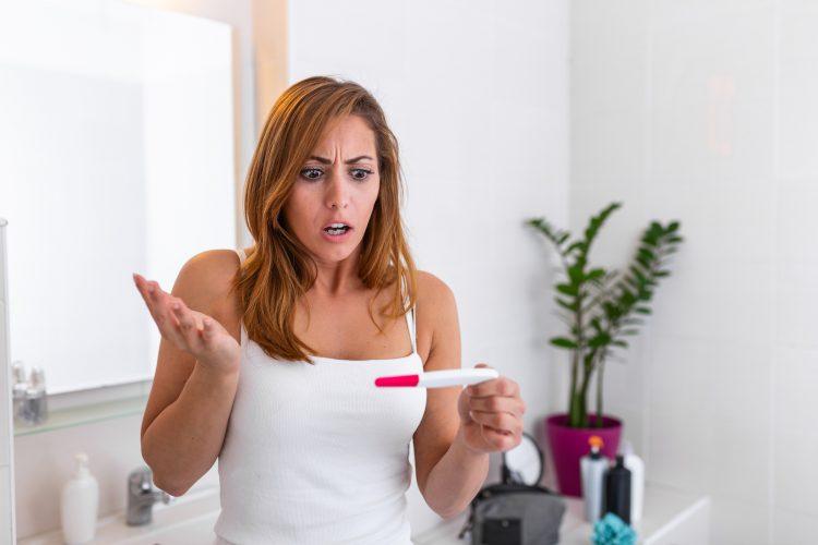 Unplanned Pregnancy Resources in Las Vegas