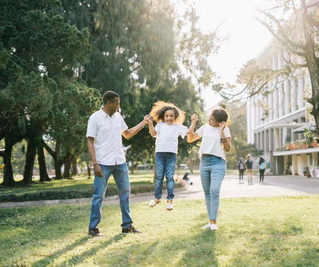 4 Steps to Choosing an Adoptive Family in Las Vegas Nevada Adoption