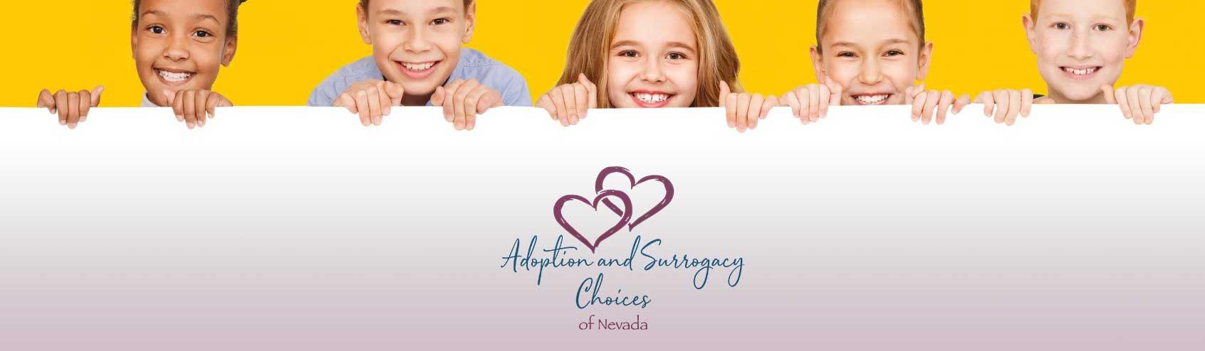 types-of-adoption-banner